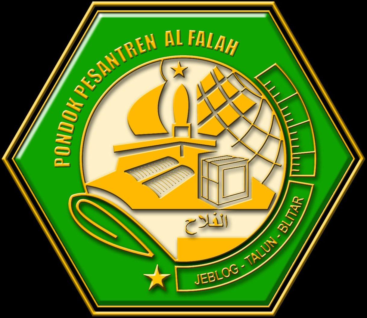 Pondok Pesantren Al-Falah Jeblog